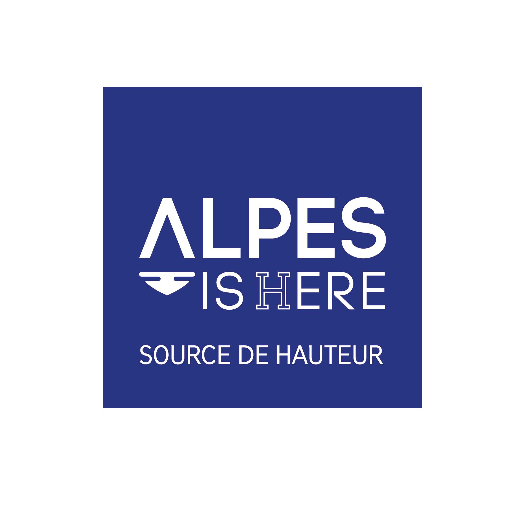 Alpes Isère 1772x1772 CMJN