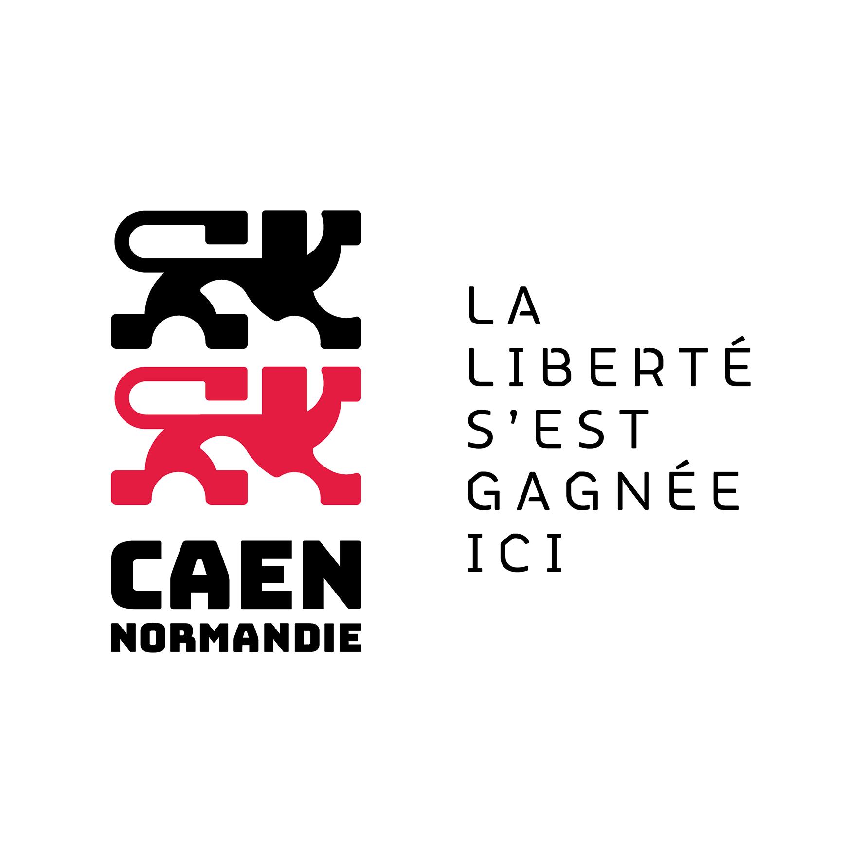 Caen Normandie 1772x1772 CMJN