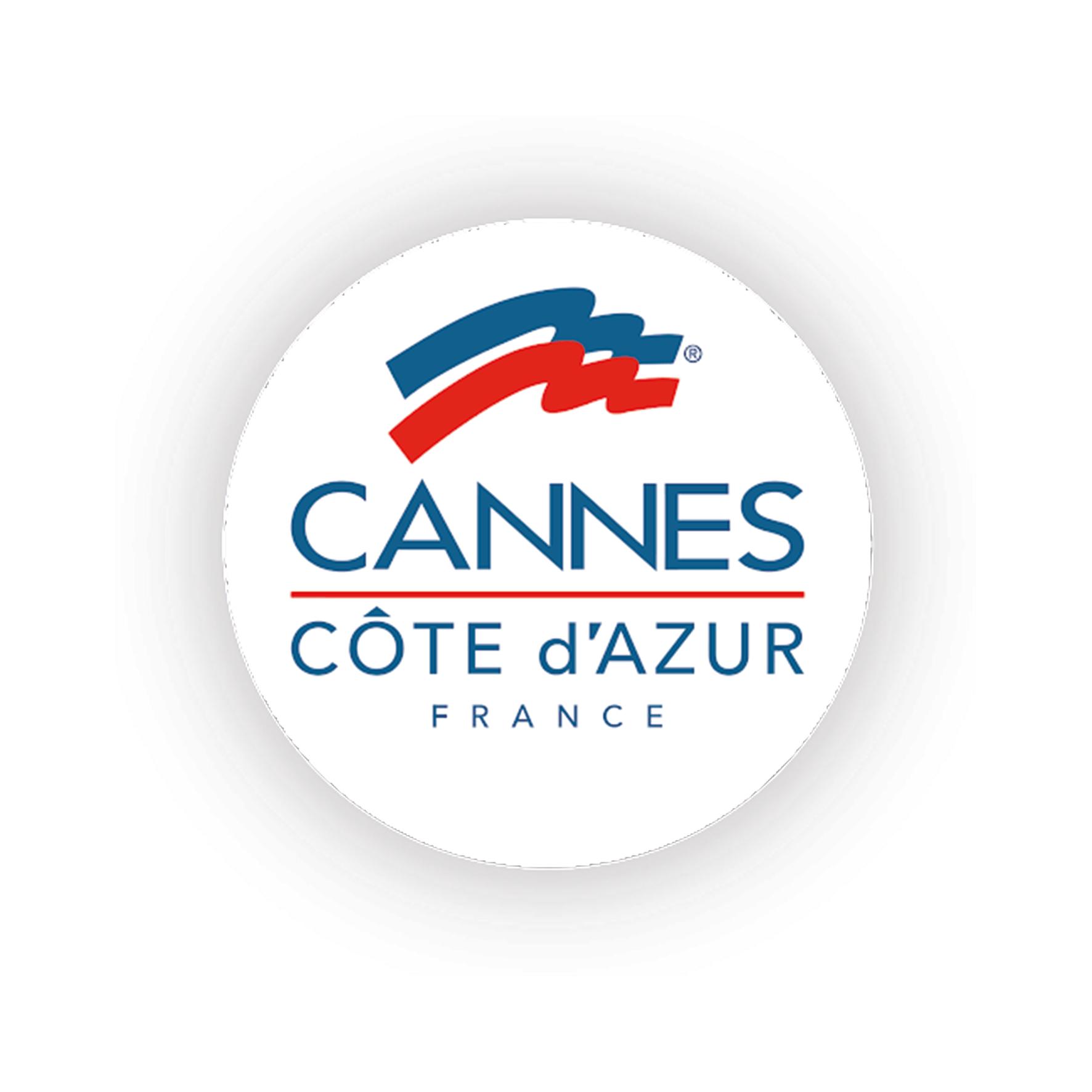 Cannes Côte d'Azur 1772x1772 CMJN