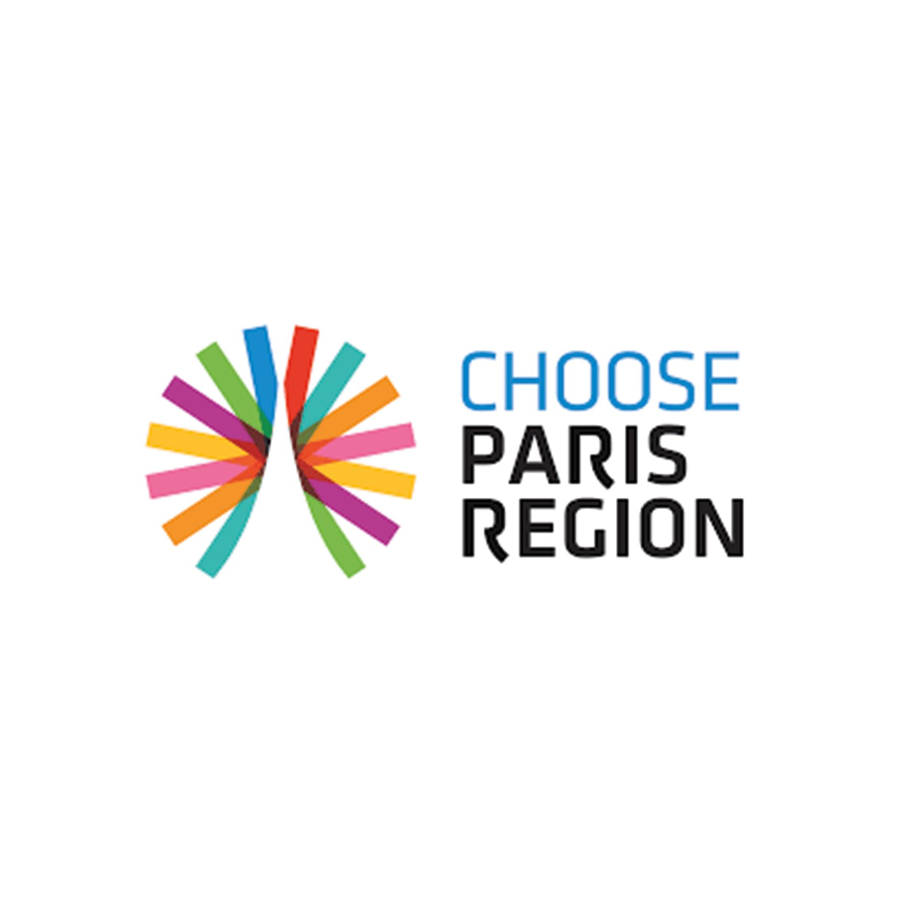 Choose Paris Région 1772x1772 CMJN
