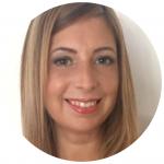 Céline MASSARUTTO