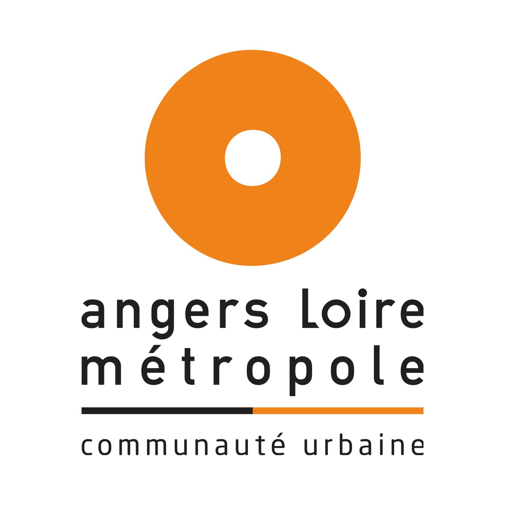 Angers Loire Métropole 1772x1772