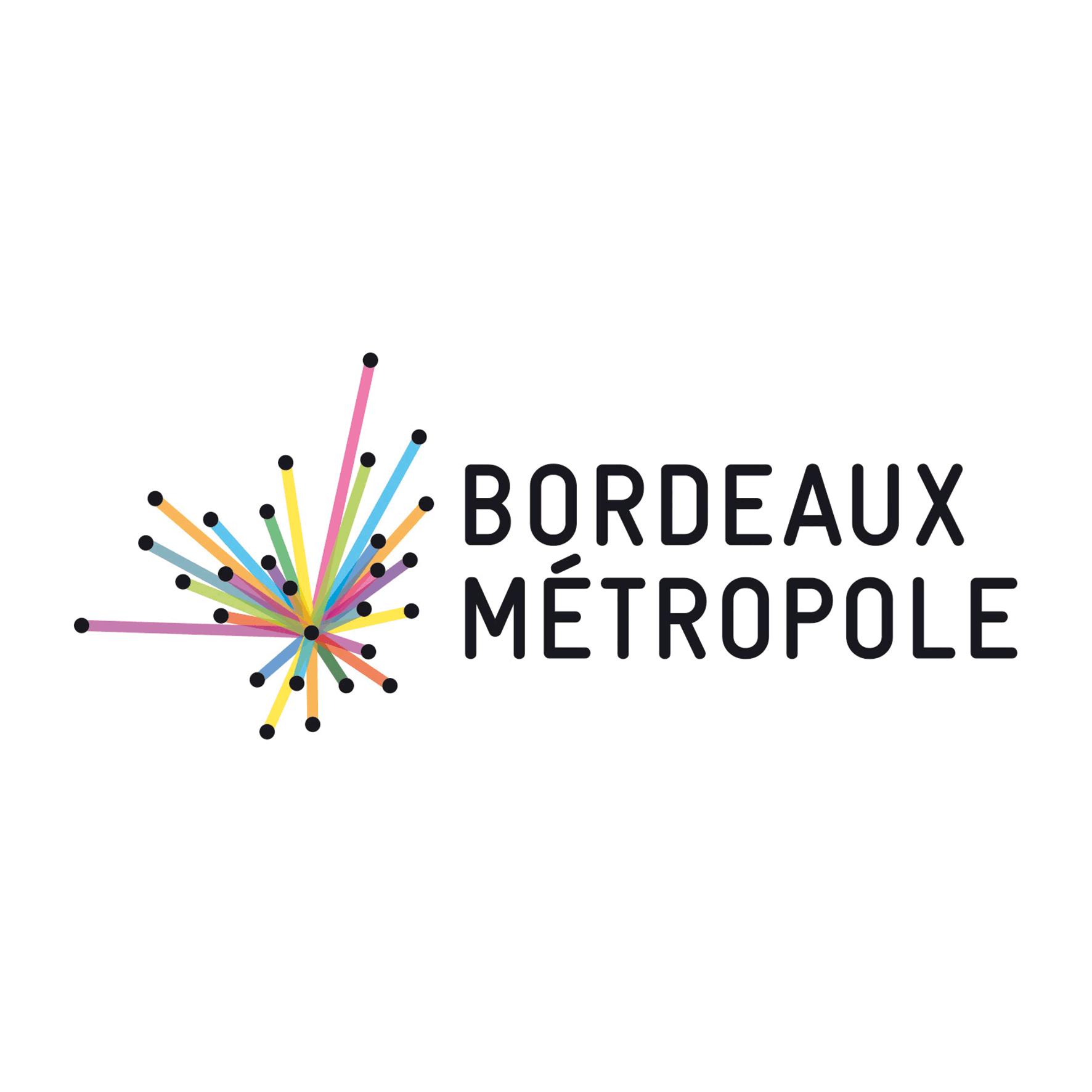 Bordeaux Métropole 1772x1772 CMJN