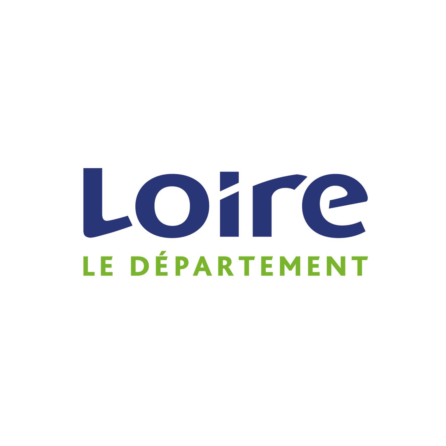 Loire Département 1772x1772 CMJN