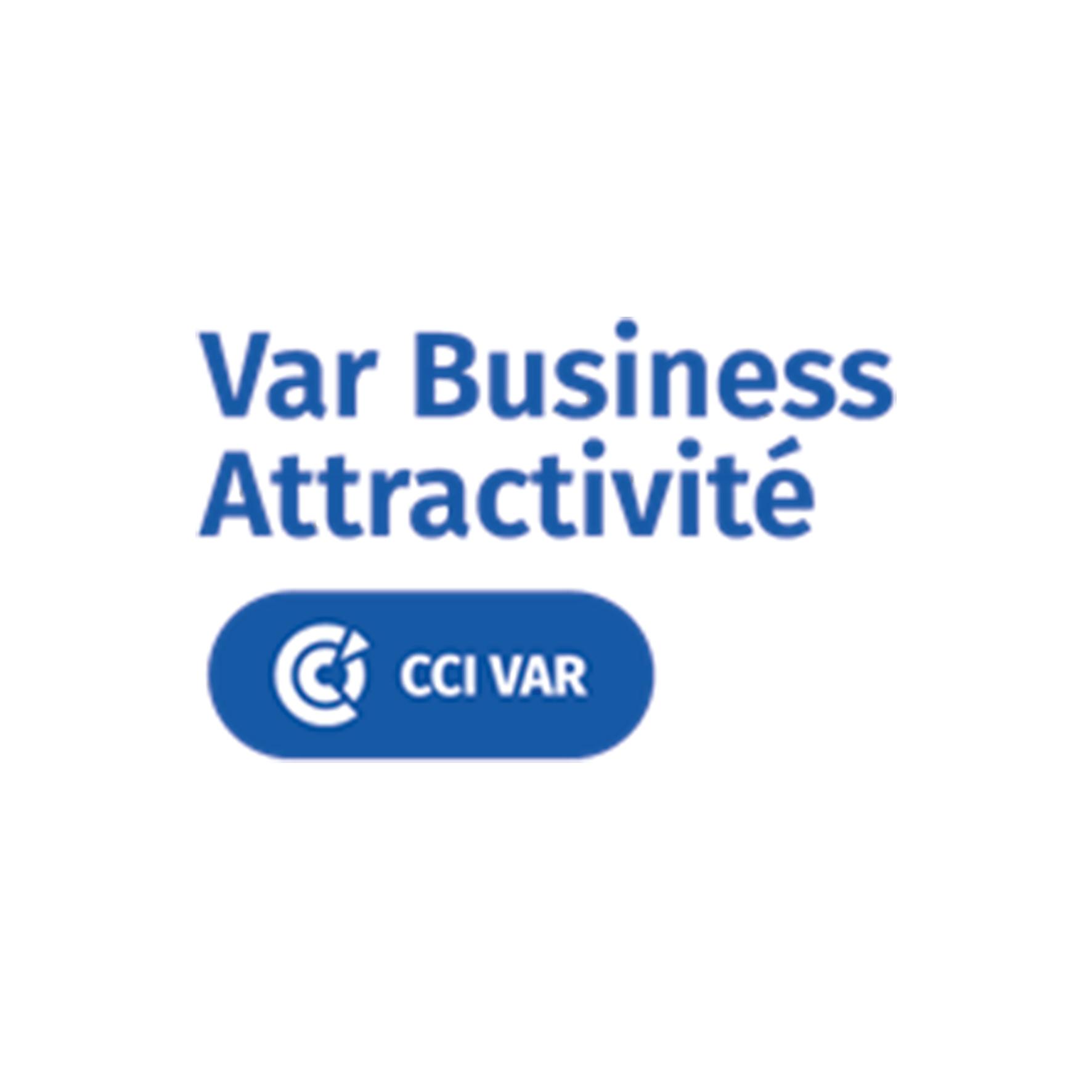 Var Business Attractivité 1772x1772 CMJN