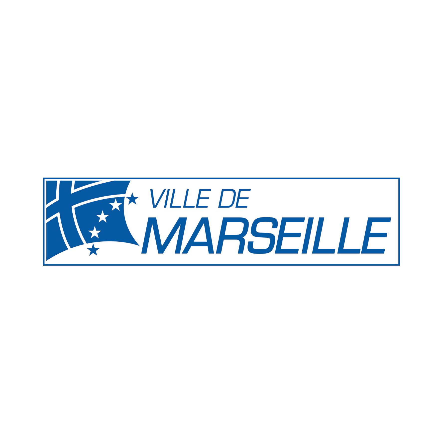 Ville de marseille 1772x1772 CMJN